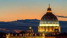 visitare la cupola di san pietro la basilica di san pietro mobility civitavecchia