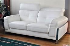 divani divani offerte offerta divano bianco tessy vama divani