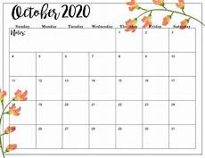 2020 Calendar Free Download The Cozy Red Cottage 2020 Calendar Free Printables