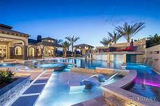 ultimate residential resort tributary pools spas