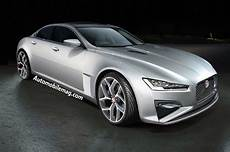 2019 bmw new models 2019 bmw 6 series models auto car update