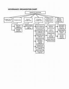 Rural Hospital Organizational Chart For Small Hospital Organization Chart Pictures To Pin On
