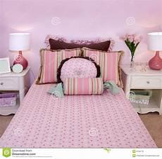 da letto rosa ragazze della da letto piccolo colore rosa