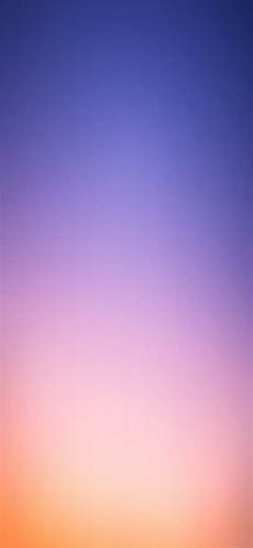 Iphone X Wallpaper Hd 1080p 4k by Original Apple Wallpapers Optimized For Iphone X