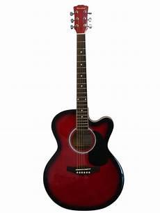 sgabelli per chitarra ovlveira jg350c rds chitarra acustica jumbo spalla