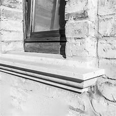 davanzali finestre davanzali per finestra in travertino made in italy sitem