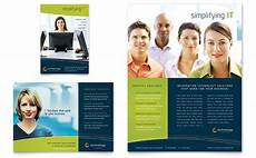 Examples Of Leaflets Free Leaflet Templates Sample Leaflets Amp Examples