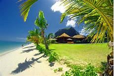 Downloadable Images Desktop Images Download High Definition Free Natural Full