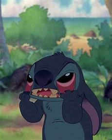 1000 images about lilo stitch on stitches