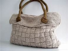 knitted bags studio brow