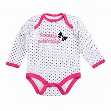 cow baby clothes 100 cotton new born baby clothes cow baby rompers