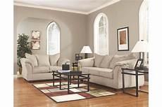 darcy sofa sofa and loveseat set living room sofa set
