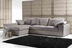 cuscini per divani moderni divano moderno ginevra vendita divani moderni divani