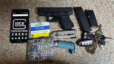 Walmart Asset Protection 26 M Asset Protection Officer Edc