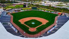 Spectrum Field Seating Chart Spectrum Field Clearwater Florida Seating Chart Best