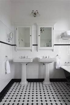 black and white bathroom tile ideas 27 black and white octagon bathroom tile ideas and pictures