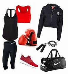 boxing clothes for boxing 1 in 2020 sport athletic