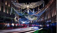 Best Place To See Christmas Lights In London 9 Of The Best Places To See Christmas Lights In London