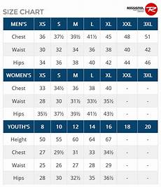 Rossignol Snowboard Size Chart Measurement Guide Amp Clothing Size Charts For Women Men