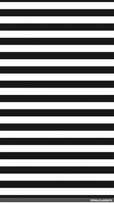black and white striped iphone wallpaper custom hd 47 horizontal wallpapers collection
