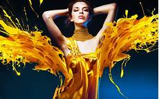 50 high fashion desktop wallpaper on wallpapersafari