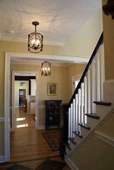 Entry Room Lighting Small Foyer Lighting Ideas With Images Hallway Light