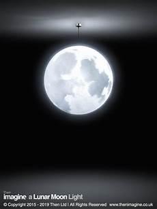 Moon Light Shade A Lunar Moon Pendant Light Shade Then Imagine