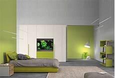 armadio porta tv da letto cameretta con armadio porta tv start up 04 clever it