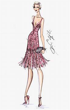 hayden williams fashion illustrations may 2013