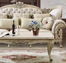 traditional luxury fabric sofa hd23 traditional sofas