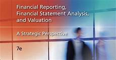 Free E Books Financial Reporting Financial Statement