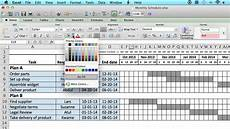 How To Create A Work Schedule On Excel How To Use A Monthly Schedule In Microsoft Excel Using