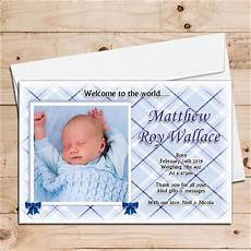 New Baby Announcement Cards Birth Announcement Cards Baby Announcement Cards