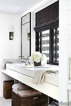 simple small bathroom ideas 6 small bathroom ideas to achieve a simple yet