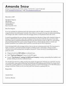 Career Cover Letters Retirement Letter To Employer Template Samples Letter
