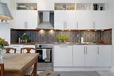 contemporary kitchen design ideas tips white modern kitchen designs idesignarch