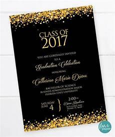 Graduation Celebration Invitations Graduation Celebration Invitations Shilohmidwifery Com