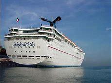 Carnival Imagination Cruises 2019 2020 2021   CRUISE SALE
