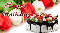 Birthday Wishes Images Free Download Advance Happy Birthday Wishes Hd Images Free Download