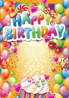 Photo Card Birthday Personalized Birthday Cards Online Printed Amp Mailede For