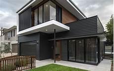 Home Designs Queensland Australia Trendspotter Our Top 4 Modern Homes From Around Australia
