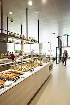 Buffet Restaurant Interior Design Buffet Counters ケーキ屋インテリア レストラン インテリア レストランのインテリアデザイン