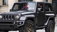 2019 jeep jl diesel 2019 jeep wrangler automatic transmission 2019 2020 jeep