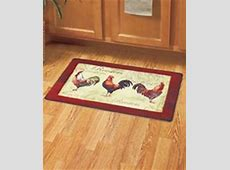 Rooster decoration on Pinterest   Rooster Decor, Roosters and Rooster Art