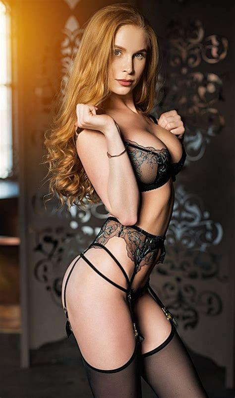 Sexy Whore Dancing