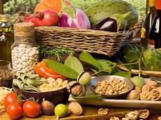 plant based diets a primer business insider