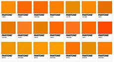 best pantone clubhaus colorways orange you glad it s summer although