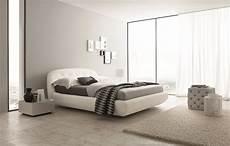 60 best floating bed ideas for bedroom 2020 uk pulse