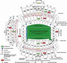 South Carolina Gamecock Football Stadium Seating Chart South Carolina Gamecocks Women S Track And Field Chainimage