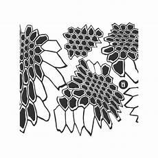 Free Printable Camo Stencils Kryptek 174 R 233 Plica Camo Lines Stencil Entina Adhesive Stencils